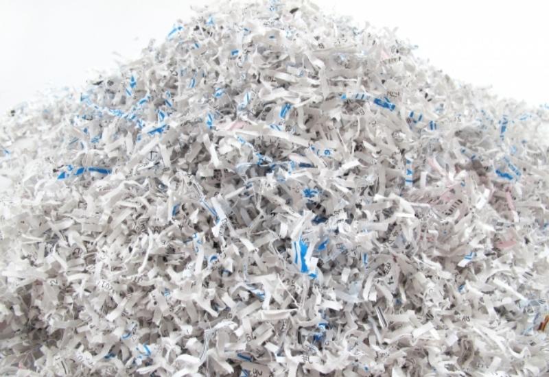 事業ゴミ定期回収